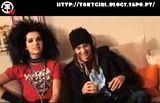 [Captures] Tokio Hotel TV - Page 2 Th_963214656897