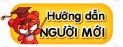 ஐ♥ღ- Hướng dẫn sử dụng 4rum -ஐ♥ღ