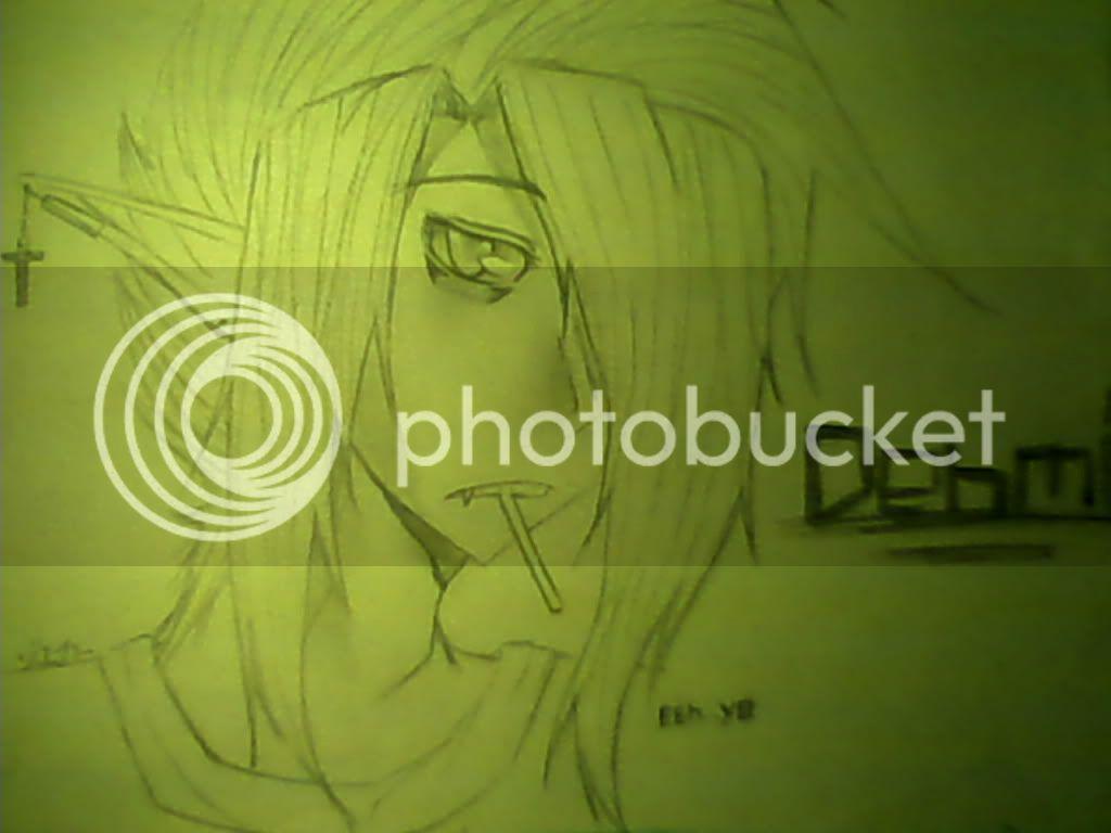 o-o arts of mine O: Img00002-1