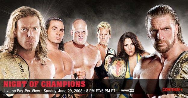 Night of Champions '08 73227261