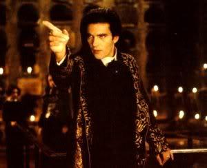 Qué Vampiro de las Crónicas de Anne Rice eres??? Interview-with-the-vampire-armand