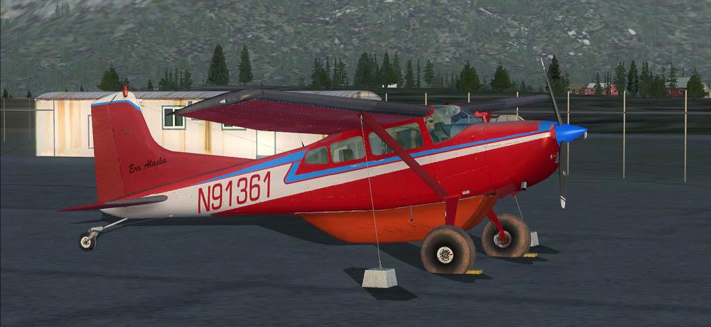 Carenado Cessna 185 --- alle Varianten (von UDO) 185-2012-oct-26-002