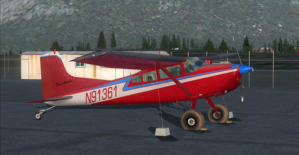 Carenado Cessna 185 --- alle Varianten (von UDO) 185-2012-oct-26-003