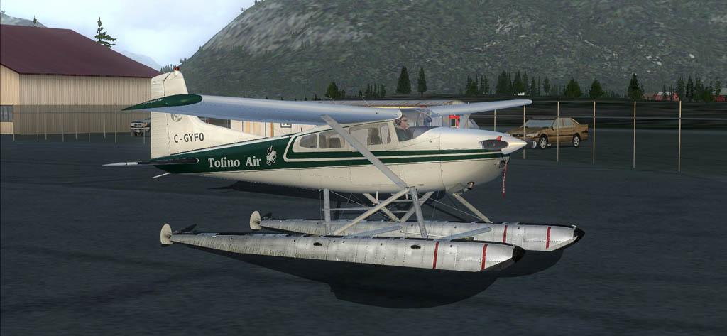 Carenado Cessna 185 --- alle Varianten (von UDO) 185-2012-oct-26-007