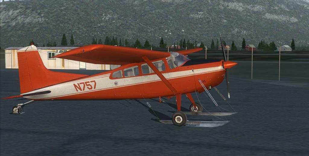 Carenado Cessna 185 --- alle Varianten (von UDO) 185-2012-oct-26-008