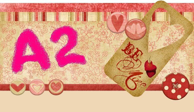 ♥Lớp 10A2♥