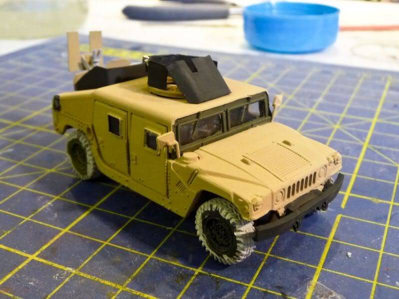 [duanra] M1025 Irak 2004 P1040681-1