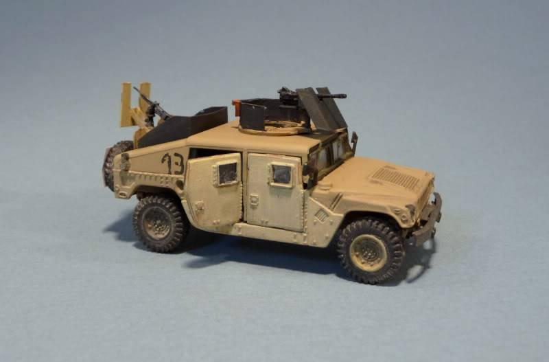 [duanra] M1025 Irak 2004 - Page 2 P1050296