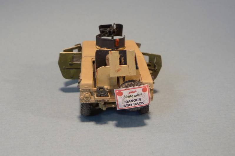 [duanra] M1025 Irak 2004 - Page 2 P1050298
