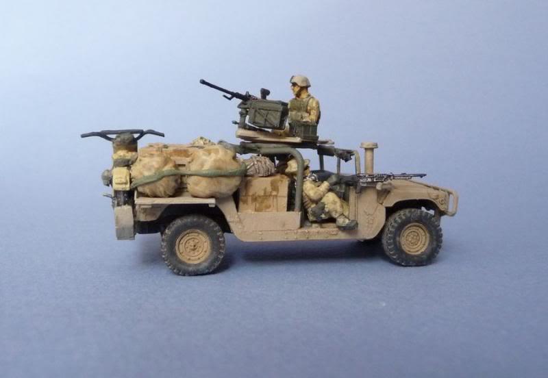"""GB """" Les Forces Spéciales""""  P1080217"""