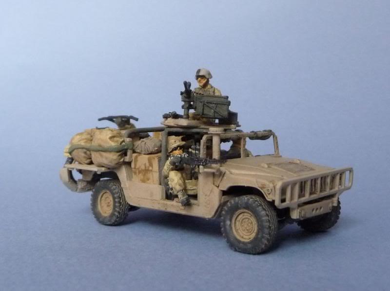 """GB """" Les Forces Spéciales""""  P1080218"""