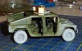 [duanra] M1025 Irak 2004 Th_P1040669-1