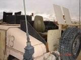 [duanra] M1025 Irak 2004 Th_hmmwvparebuffleM35tourellesigear-1