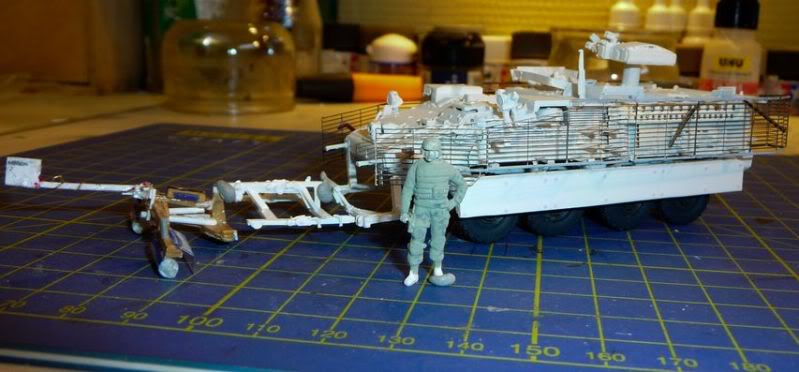 [duanra] Stryker ATGM trumpeter 1/72 - Page 2 5-7
