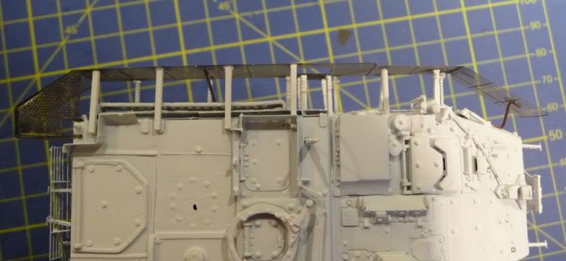 [duanra] Stryker ATGM trumpeter 1/72 - Page 2 P1030845