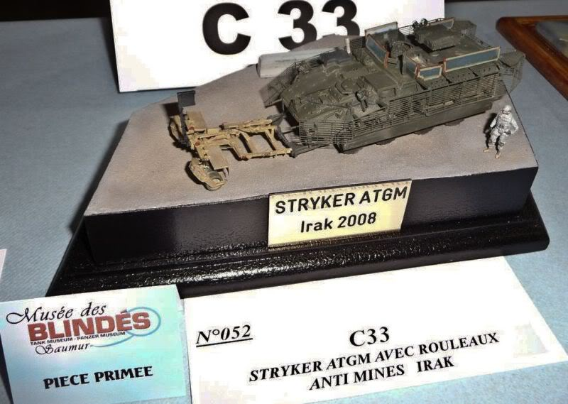 [duanra] Stryker ATGM trumpeter 1/72 - Page 4 Stryker-1