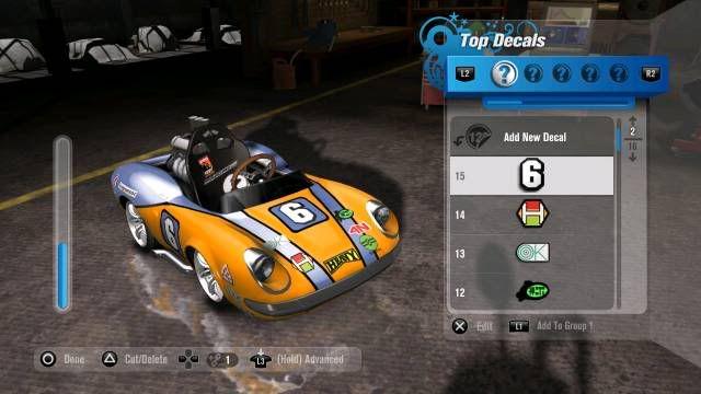 MODNATION RACERS!!! Modnations1308001