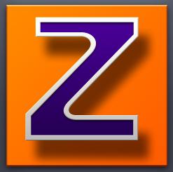 zmodeler 2.8.0.8 Iconzanozamodeler