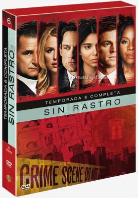 DVD - Page 19 Sinrastro6_dvd