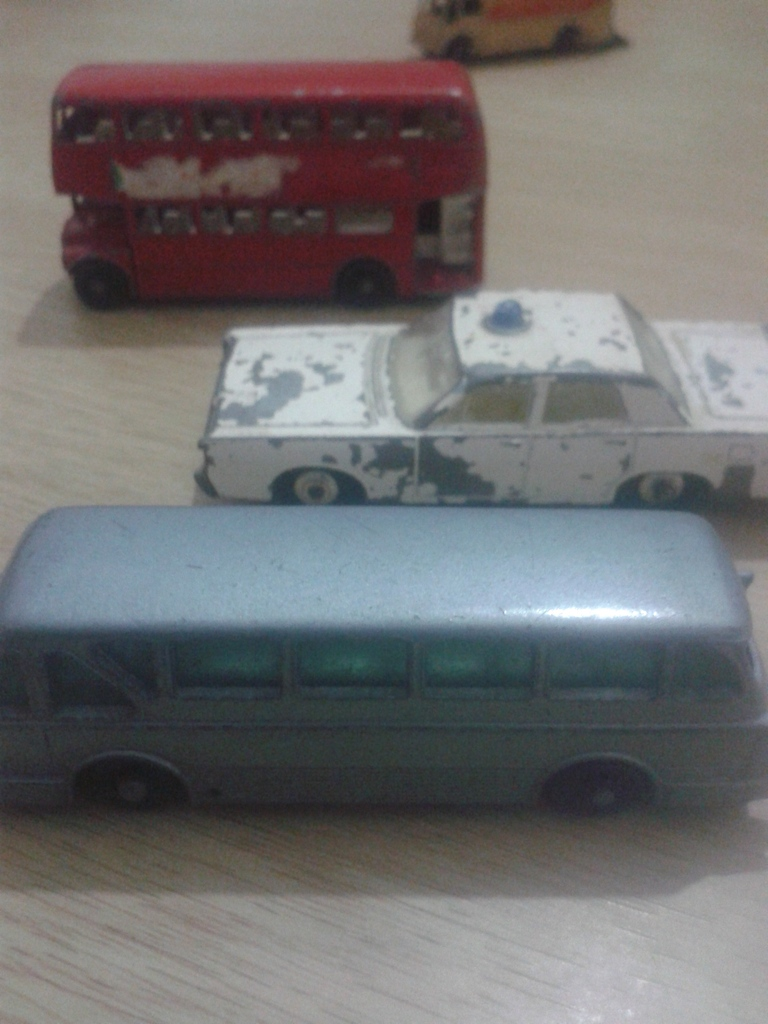 Mis  Regular wheels y un Budgie models 20150628_193631_zpsqjyetw0y
