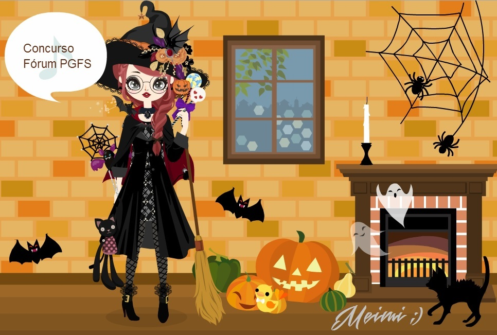 .: Concurso de Halloween / Halloween Contest :. Concurso%20Halloween_zpspdg1kqf2