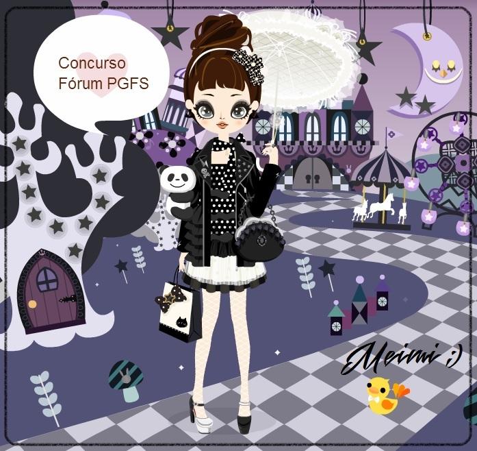.: Black & White Contest :. Meimi%20Concurso%20BampW_zpsl5tnxjwo