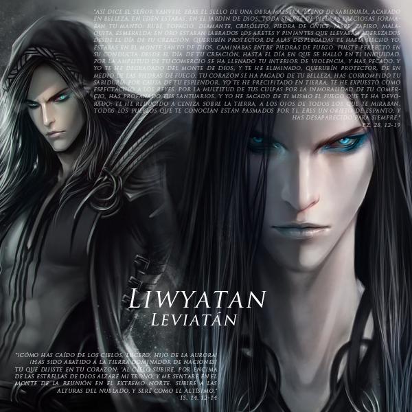 { Liwyatan - Prince of Darkness } FichaLevia-1