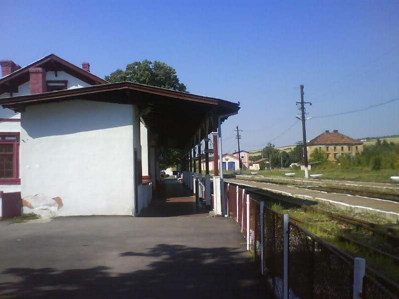 Oravița (923) DSC00977