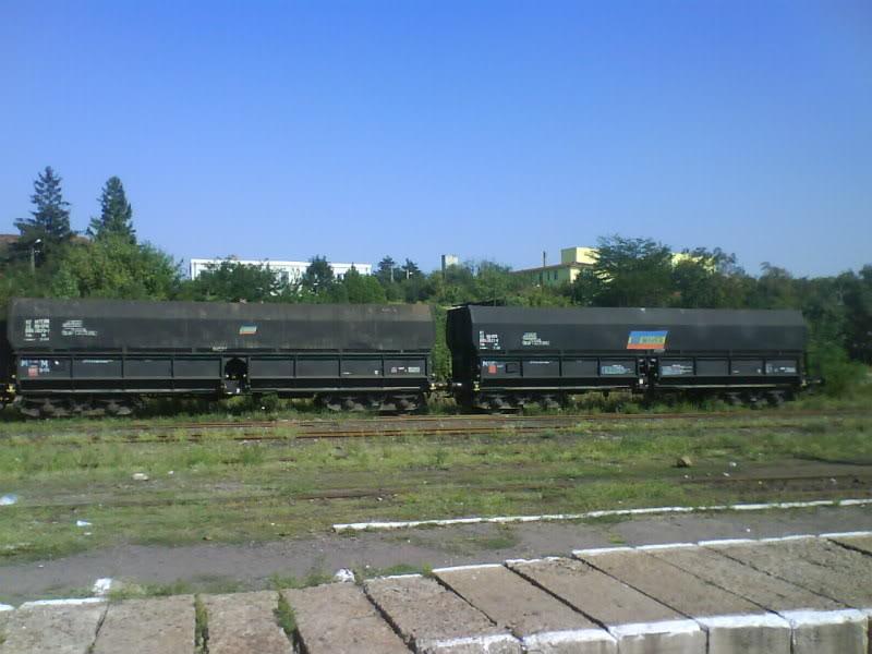 Oravița (923) DSC00981