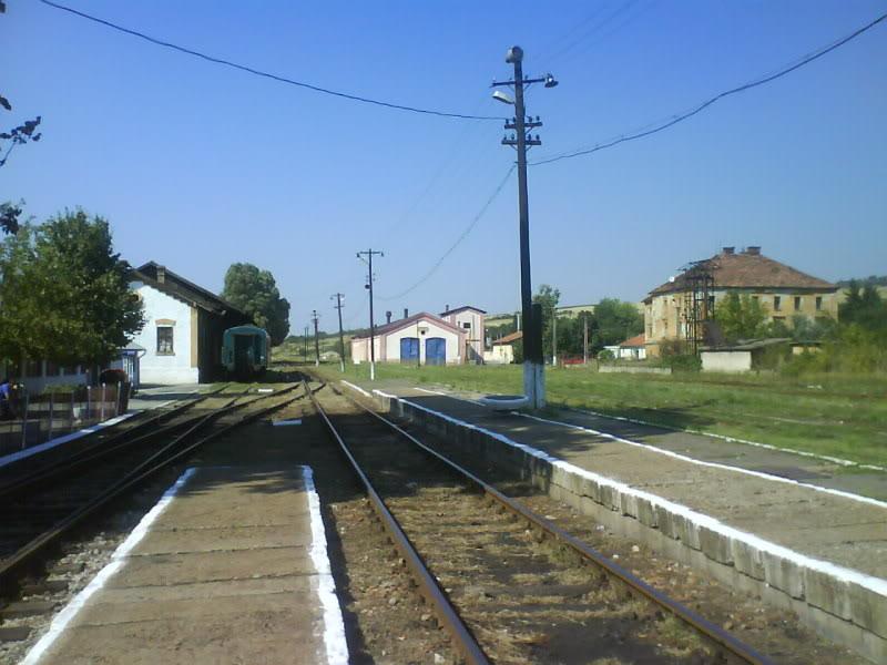 Oravița (923) DSC00983