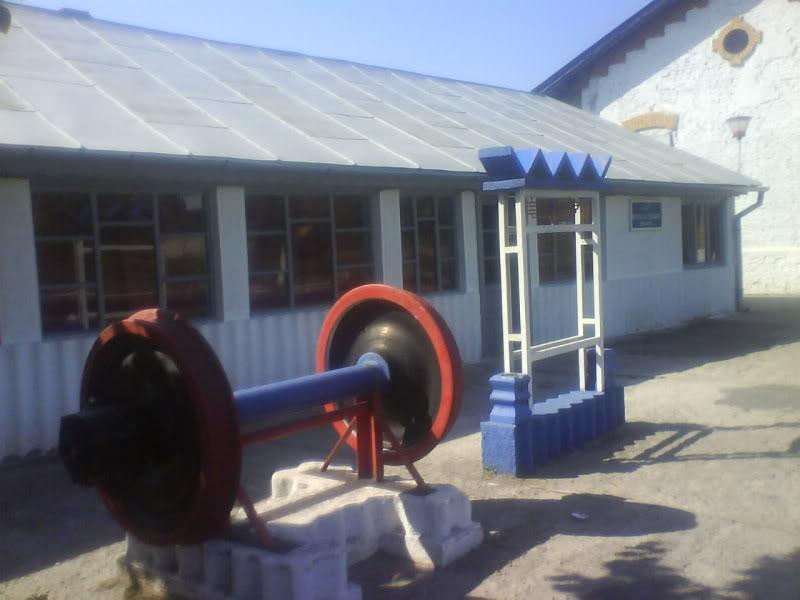 Oravița (923) DSC00984