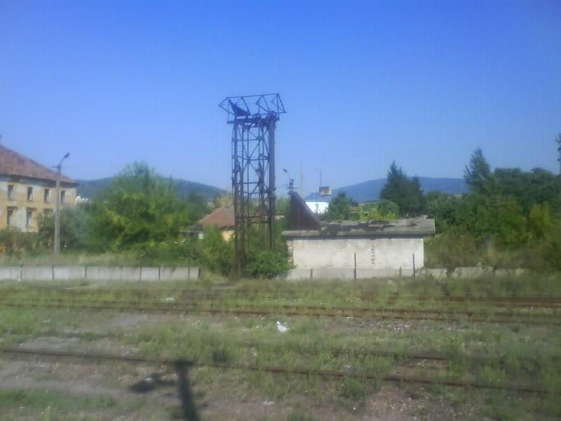 Oravița (923) DSC00985