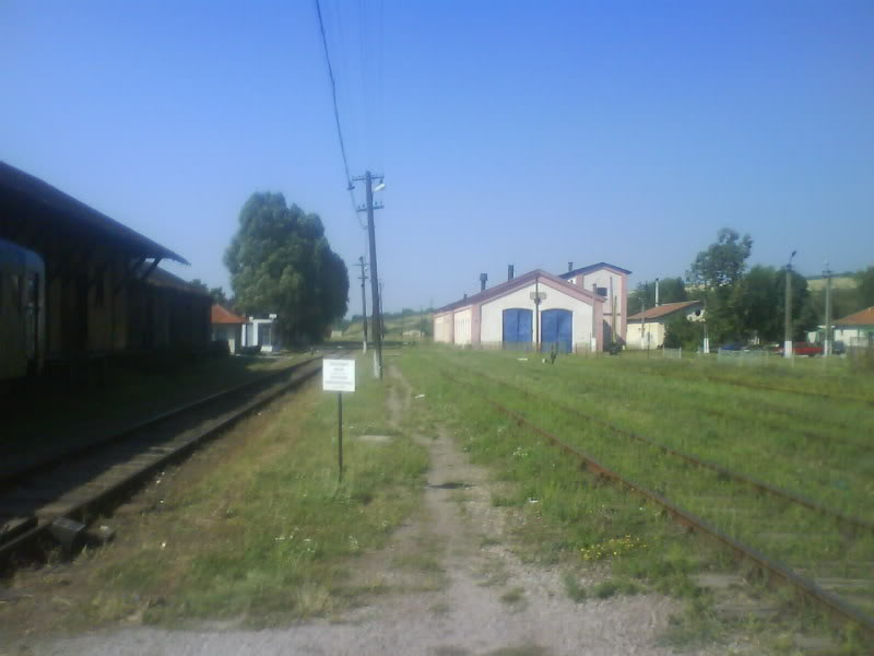 Oravița (923) DSC00986