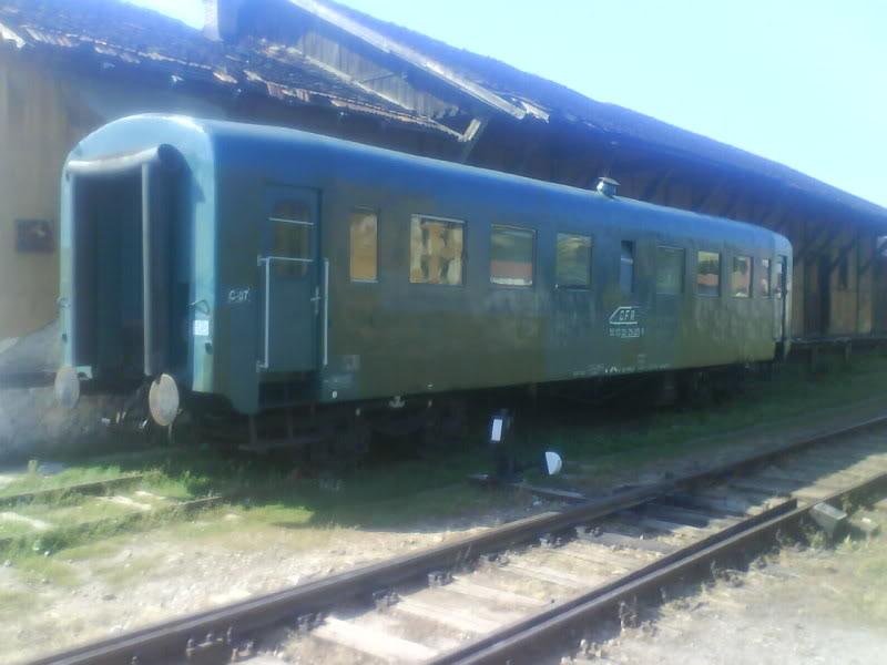 Oravița (923) DSC00987