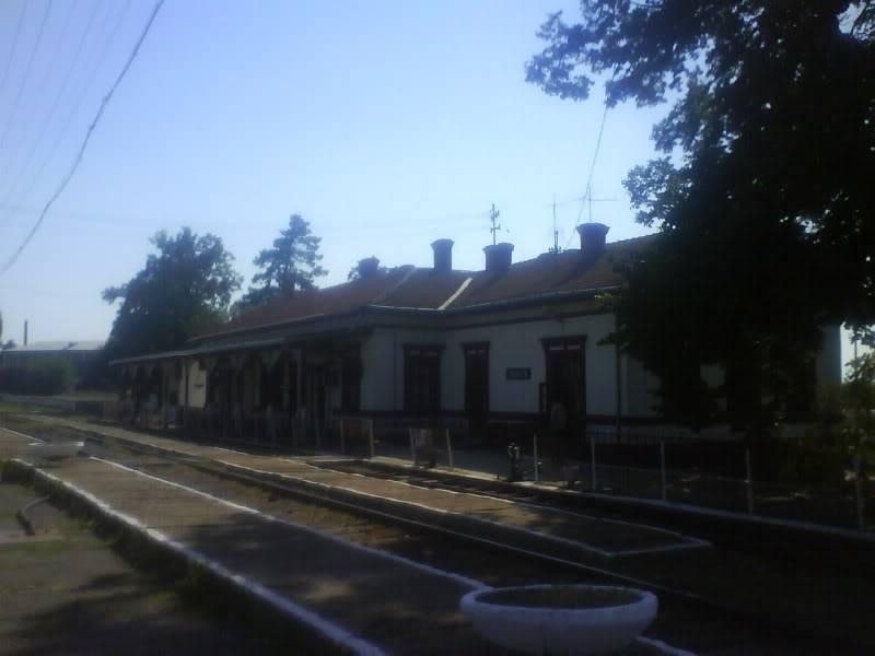 Oravița (923) DSC00988