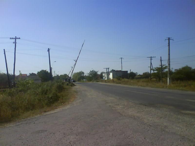 916A : Buzias - Gataia - Jamu Mare DSC01020