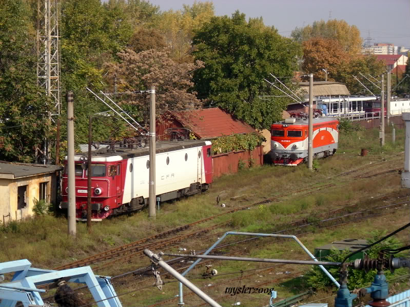 Locomotive clasa 46 IMG_0059
