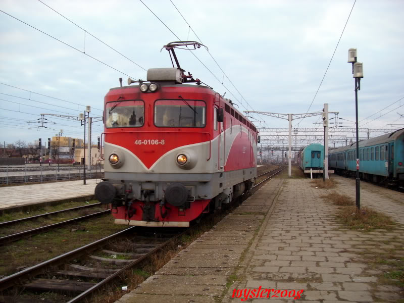 Locomotive clasa 46 IMG_1941