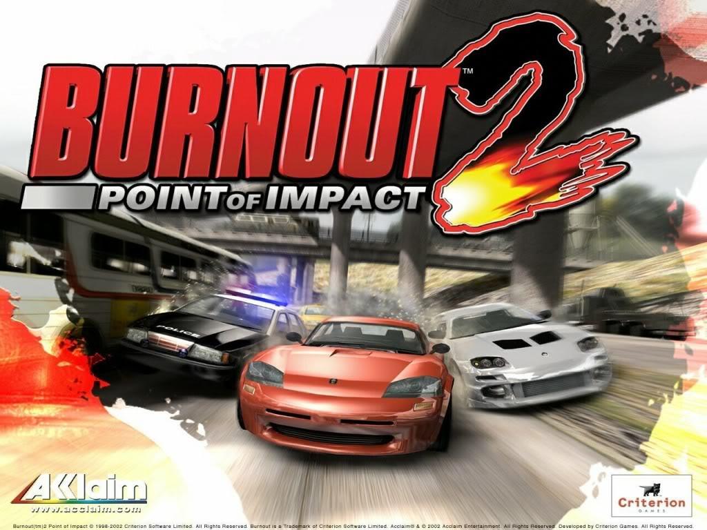 BELAJAR UPLOAD DI SINI TEMPATNYA..... 998787673_Burnout2PointofImpact_PS2