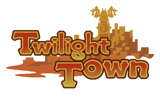 :Twilight Town Residents: Aaa