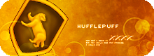 Firmas en blanco y usables(?) HUFFLEPUFF