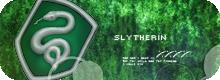 Firmas en blanco y usables(?) Slytherin