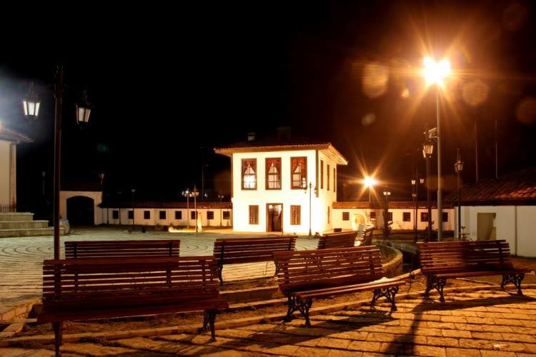 Disa foto te prizrenit Prizren