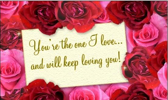 {{I Love You}} 664
