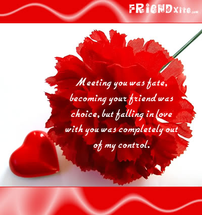 {{I Miss You My Love}} Romantic-friendship-cards