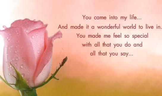 {{I Love You}} Rose1