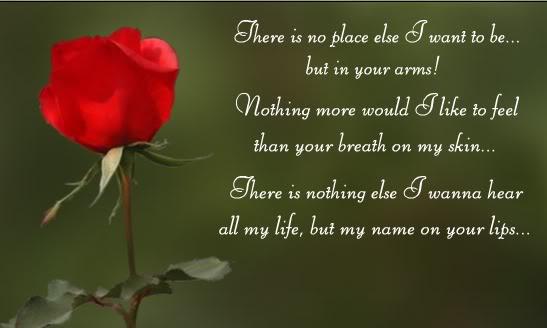{{I Love You}} Tita