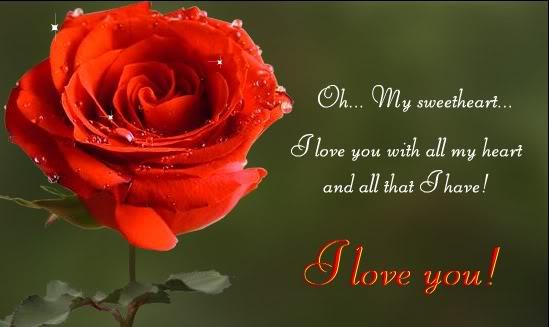{{I Love You}} Titi-1