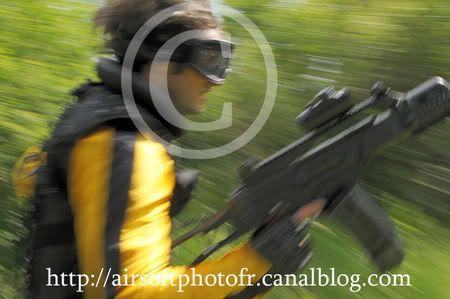 PHOTOS KFWA & DEVIL'S DU 1er JUIN (REPORTAGE POUR WARSOFT) 26407054_p