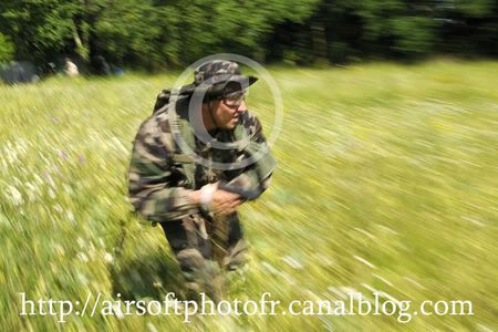 PHOTOS KFWA & DEVIL'S DU 1er JUIN (REPORTAGE POUR WARSOFT) 26407079_p